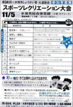 水俣市障がい者(第運動会).jpg